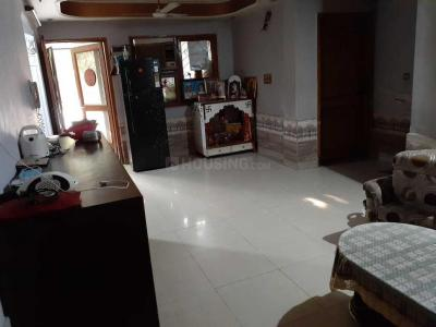 Gallery Cover Image of 1480 Sq.ft 3 BHK Apartment for rent in Jaipuria Sunrise Enclave, Kaushambi for 21000