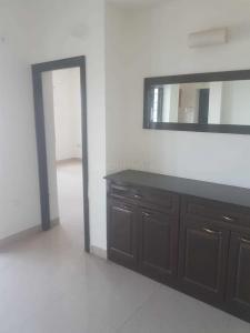 Kitchen Image of Udaykumar PG in Sholinganallur