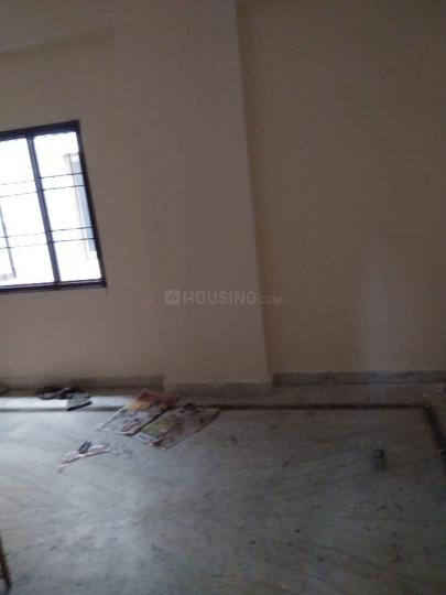 Living Room Image of 1210 Sq.ft 2 BHK Apartment for rent in Mallapur for 12000