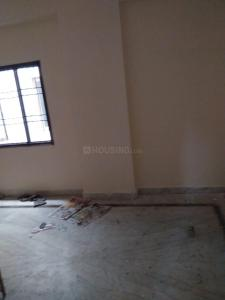 Gallery Cover Image of 1210 Sq.ft 2 BHK Apartment for rent in Mallapur for 12000