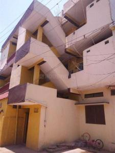 Gallery Cover Image of 5860 Sq.ft 10 BHK Independent House for buy in Puranapool for 18000000