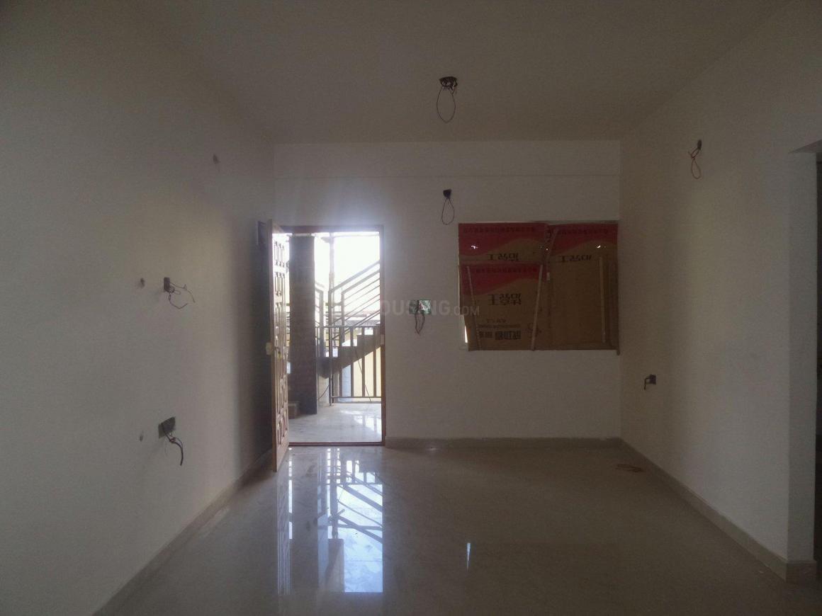 Living Room Image of 1044 Sq.ft 2 BHK Apartment for buy in Srinivaspura for 3550000