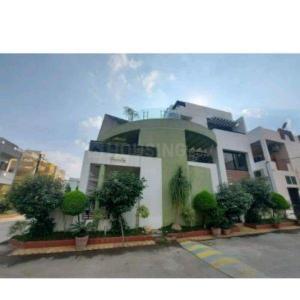 Gallery Cover Image of 5000 Sq.ft 5 BHK Villa for buy in Mahalakshmi Nagar for 30000000