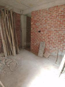 Gallery Cover Image of 800 Sq.ft 2 BHK Apartment for buy in Sector 3A for 3400000