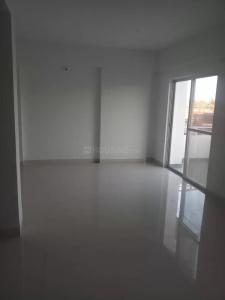 Gallery Cover Image of 880 Sq.ft 2 BHK Apartment for rent in Sai Sairaj Heights, Punawale for 15000