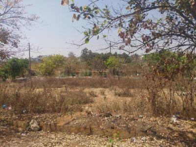 1200 Sq.ft Residential Plot for Sale in Gnana Bharathi, Bangalore