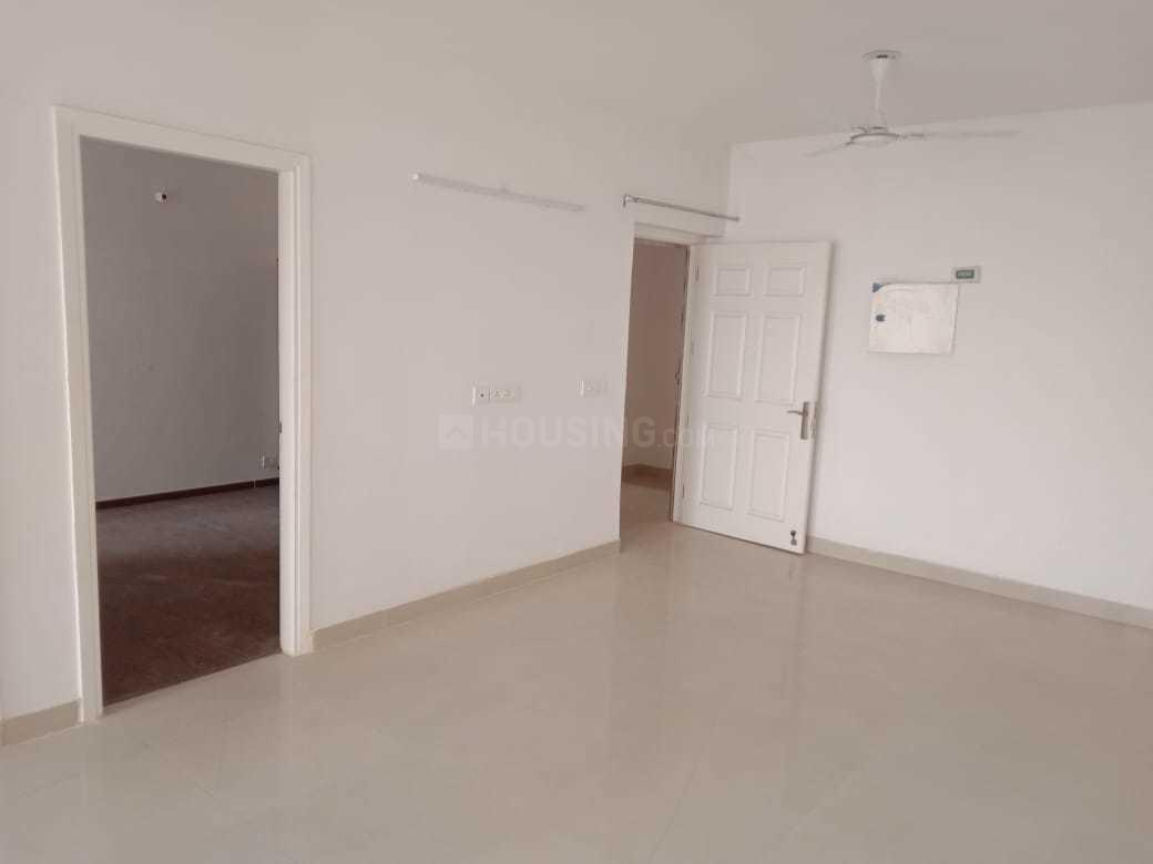 Living Room Image of 1340 Sq.ft 4 BHK Apartment for rent in Sector 84 for 26000