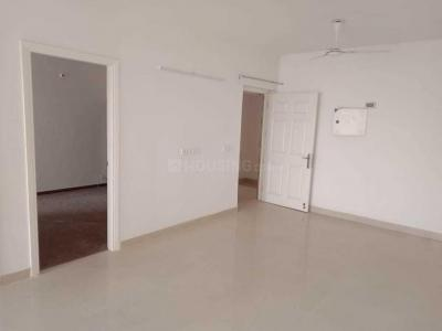 Gallery Cover Image of 1228 Sq.ft 3 BHK Apartment for buy in BPTP Park Elite Premium, Sector 84 for 4600000