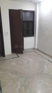 Gallery Cover Image of 550 Sq.ft 1 BHK Apartment for rent in Sector 14 Dwarka for 12000