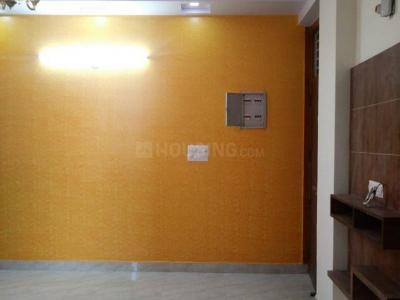 Gallery Cover Image of 550 Sq.ft 1 BHK Apartment for buy in Niti Khand for 2451000