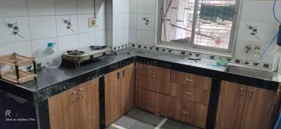 Gallery Cover Image of 890 Sq.ft 2 BHK Apartment for rent in Vile Parle East for 70000
