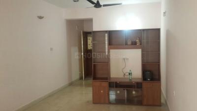 Gallery Cover Image of 950 Sq.ft 2 BHK Apartment for rent in Bilekahalli for 23000