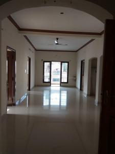 Gallery Cover Image of 1368 Sq.ft 3 BHK Independent Floor for buy in Porur for 8200000