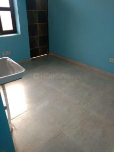 Gallery Cover Image of 450 Sq.ft 1 BHK Independent Floor for rent in Nangli Sakrawati for 6500