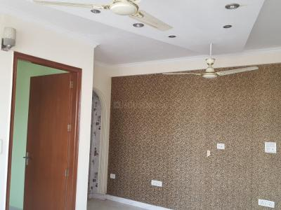 Gallery Cover Image of 980 Sq.ft 2 BHK Apartment for rent in Aya Nagar for 15000