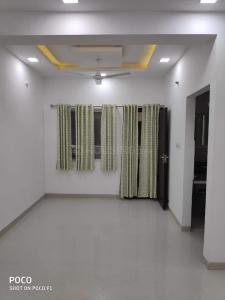Gallery Cover Image of 1190 Sq.ft 2 BHK Apartment for buy in Vijay Nagar for 3300000