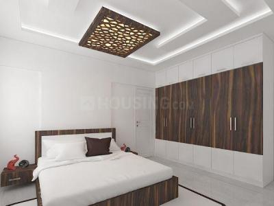 Gallery Cover Image of 1500 Sq.ft 2 BHK Independent House for rent in R. T. Nagar for 15000