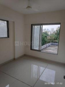 Gallery Cover Image of 600 Sq.ft 1 BHK Apartment for buy in Bhandup West for 9700000