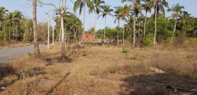 348 Sq.ft Residential Plot for Sale in Salcete, Goa