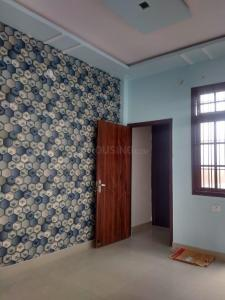 Gallery Cover Image of 1020 Sq.ft 2 BHK Independent House for buy in Jankipuram for 4000000
