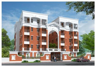 Gallery Cover Image of 27500 Sq.ft 9 BHK Apartment for buy in Anna Nagar for 400000000