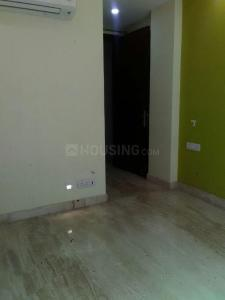 Gallery Cover Image of 1125 Sq.ft 3 BHK Independent Floor for rent in RWA East of Kailash Block E, Greater Kailash for 46000