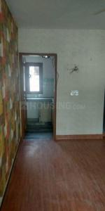 Gallery Cover Image of 500 Sq.ft 1 RK Independent Floor for rent in Sector 14 for 6000