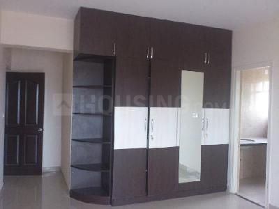 Gallery Cover Image of 640 Sq.ft 1 BHK Apartment for rent in Munnekollal for 15000