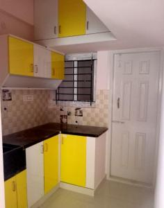 Gallery Cover Image of 400 Sq.ft 1 RK Apartment for rent in Brookefield for 10000