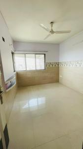 Gallery Cover Image of 1200 Sq.ft 2 BHK Apartment for buy in Good Will Residency, Airoli for 16500000