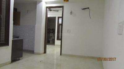 Gallery Cover Image of 1300 Sq.ft 3 BHK Independent Floor for buy in Shakti Khand for 6500000