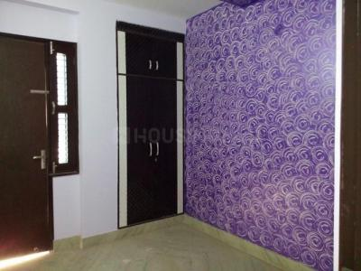 Gallery Cover Image of 1350 Sq.ft 2 BHK Independent House for buy in Vasundhara for 12500000