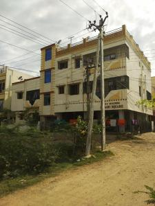 Gallery Cover Image of 436 Sq.ft 1 BHK Independent Floor for buy in Avadi for 2200000