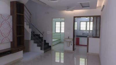 Gallery Cover Image of 1213 Sq.ft 3 BHK Apartment for buy in Anna Nagar West Extension for 6560730