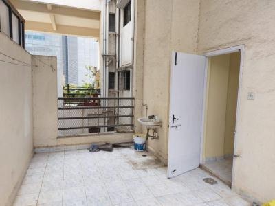 Gallery Cover Image of 750 Sq.ft 1 BHK Apartment for rent in Karia Konark Nagar Phase 1, Viman Nagar for 14000