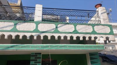 Gallery Cover Image of 1350 Sq.ft 2 BHK Independent House for buy in Krishna Nagar for 6550000