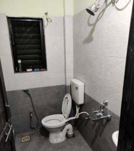 Bathroom Image of PG 5826746 Viman Nagar in Viman Nagar