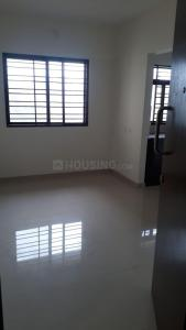 Gallery Cover Image of 350 Sq.ft 1 BHK Apartment for rent in Sun Rise Orlem , Malad West for 18000