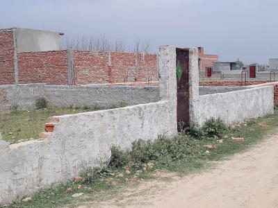Gallery Cover Image of 450 Sq.ft Residential Plot for buy in Sector 143A for 600000