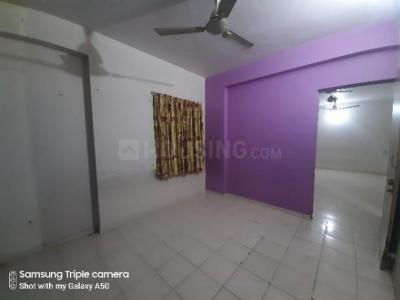 Gallery Cover Image of 1120 Sq.ft 2 BHK Apartment for rent in Sardar Colony for 11500