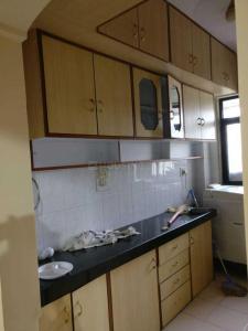 Kitchen Image of PG 4195336 Powai in Powai