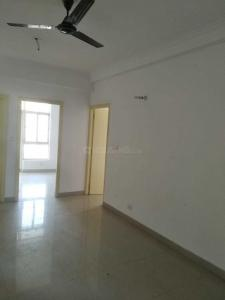 Gallery Cover Image of 1250 Sq.ft 2 BHK Independent Floor for rent in Alpha I Greater Noida for 10000
