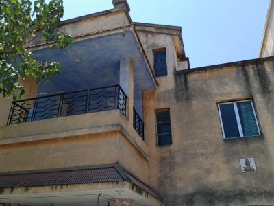 Gallery Cover Image of 1440 Sq.ft 3 BHK Independent House for buy in Odhav for 9200000