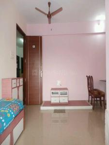 Gallery Cover Image of 1500 Sq.ft 3 BHK Apartment for rent in Chembur for 48000