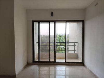 Gallery Cover Image of 793 Sq.ft 1 BHK Apartment for buy in Drew Bela Residency, Devdham for 1700000