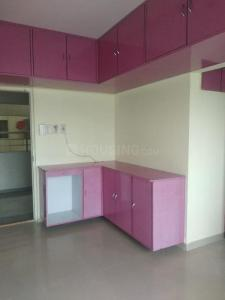 Gallery Cover Image of 450 Sq.ft 1 BHK Apartment for rent in Dahisar East for 17000