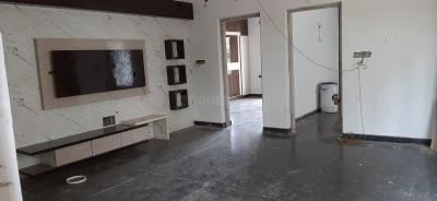 Gallery Cover Image of 1100 Sq.ft 2 BHK Independent House for buy in Ramamurthy Nagar for 8600000