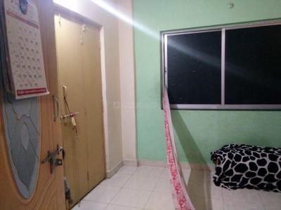 550 Sq.ft Residential Plot for Sale in Pimple Gurav, Pune