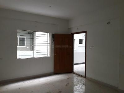 Gallery Cover Image of 1150 Sq.ft 2 BHK Apartment for rent in Mallathahalli for 22000
