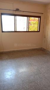 Hall Image of PG 6334379 Mulund West in Mulund West